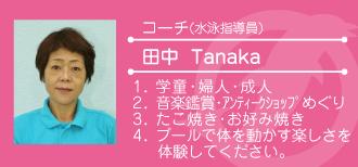 stuff_tanaka