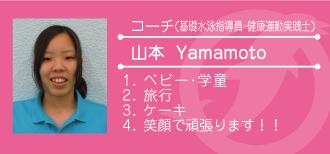 stuff_yamamoto_m